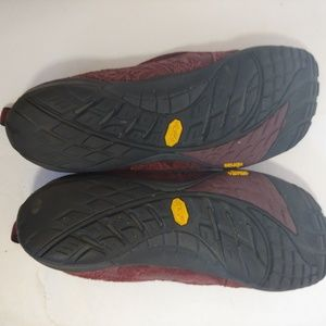 Merrell Shoes - Merrell slip on shoes